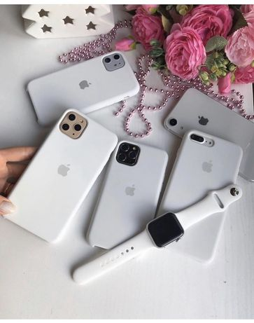 Huse silicon apple iphone xs max xr 11 11pro 11 pro max