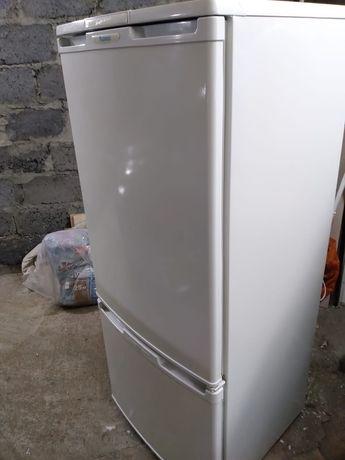 Продам холодильник!
