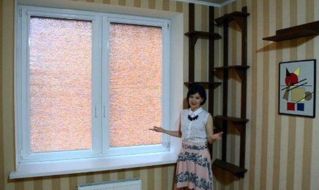 пластиковые и Алюминиевые окна  лоджии  двери витражи  НЕДОРОГА!