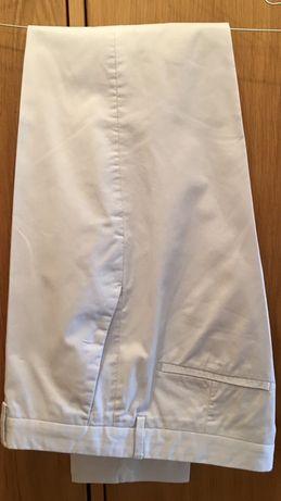 Мжки панталон ZARA slim fit