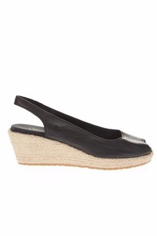 Sandale Lacoste