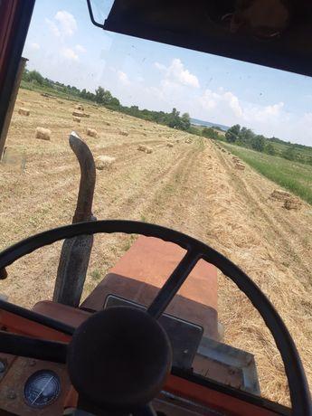 Продавам бали слама,сяно и люцерна реколта 2021