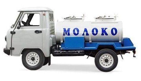 Молоко по 175