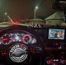 Harti Audi MMI 2G 2G basic 3G ETC