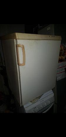 Морозильник 90х60х60см. Отлично работает. Доставка. Торга нет!