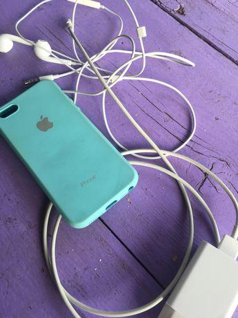IPhone SE 16gb 1 поколения