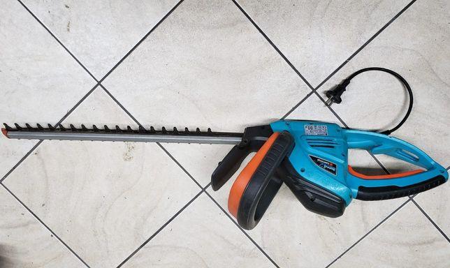 Foarfeca/Trimmer electric Gard Viu Gardena Easycut 42