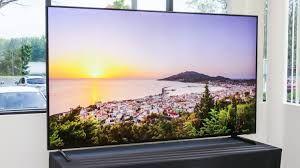 repar la domiciliu TV, monitoare, electronice (garantie)