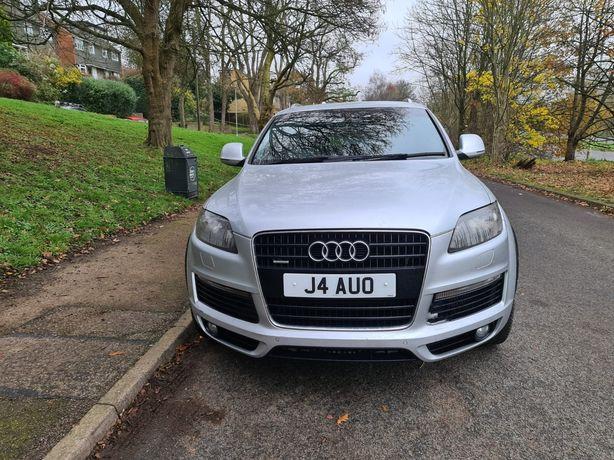 Piese jug haion modul abs interior s line macara perna aer Audi q7