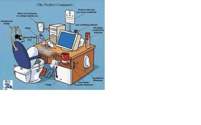 Reparatii calculatoare , laptopuri si upgrade calculatoare si laptopur