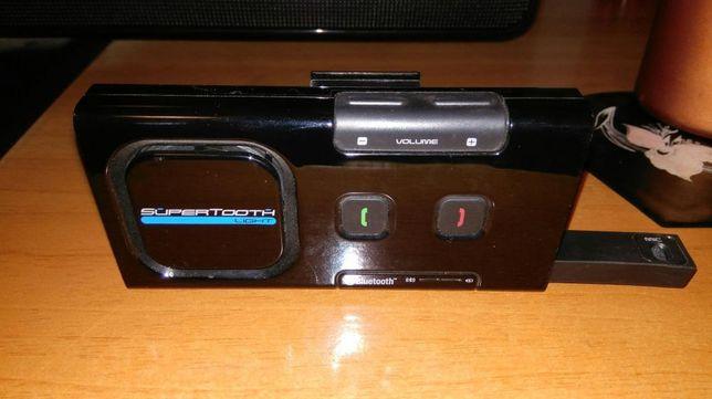 Bluetooth pentru masina