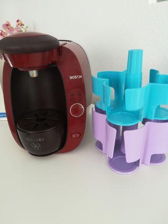 Aparat Cafea TASIMO