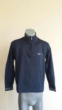 Hugo Boss Green Mens Size M 100% Оригинал!
