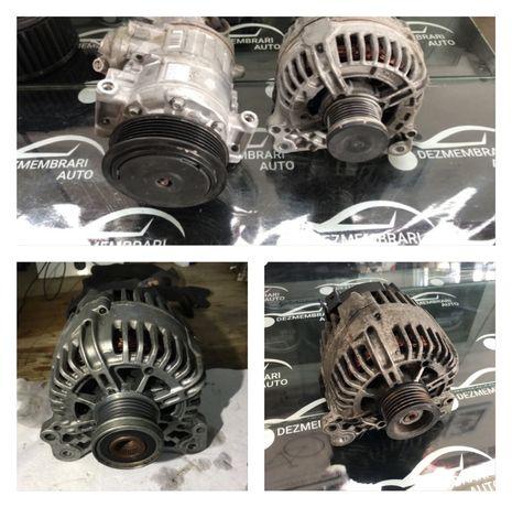 Alternator vw audi seat Skoda 1,4 tsi 1,6 FSI mai multe modele