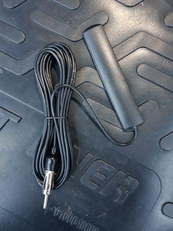 Antena radio Auto universala