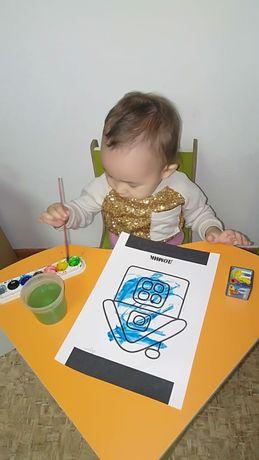детский сад.набор в ясли группу. возраст от 1 год,2 года,3 года