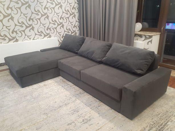 Мягкий мебель принимаем заказ все сложности