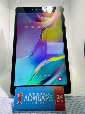 Срочно продается планшет Samsung Tab A