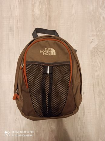 Rucsac sport The North Face