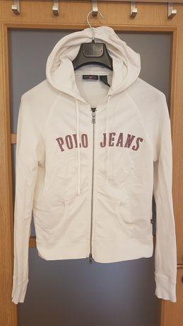 Bluza / hanorac dama Polo Jeans by  Ralph Lauren
