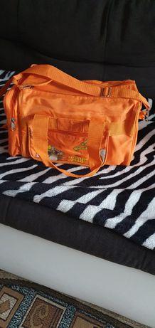 geanta pentru copii