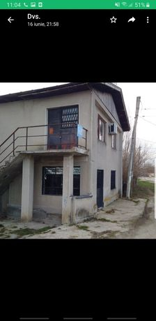 Vand casa + teren Corbii Mari, Dambovita