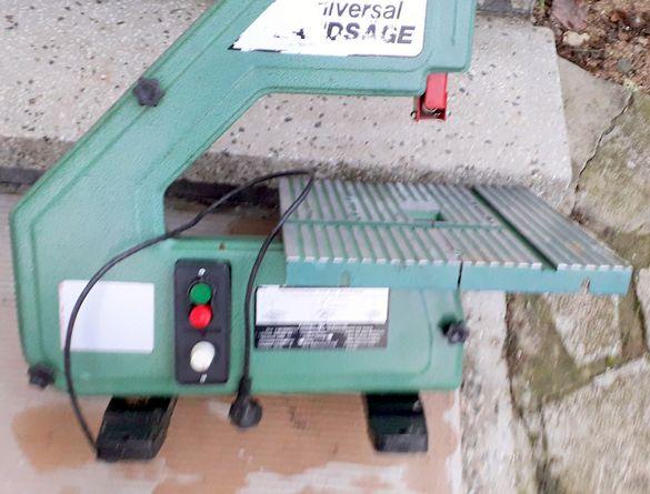 за домашен майстор ремонти в бита настолен минибанцинг