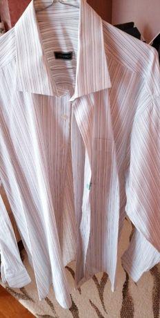 Мъжка риза в добро състояние