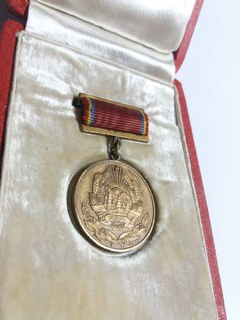 Ordinul Premiul de Stat al Republicii Populare Romîne clasa a III 3
