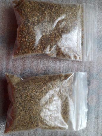 Daphnia uscata pt.pesti acvariu