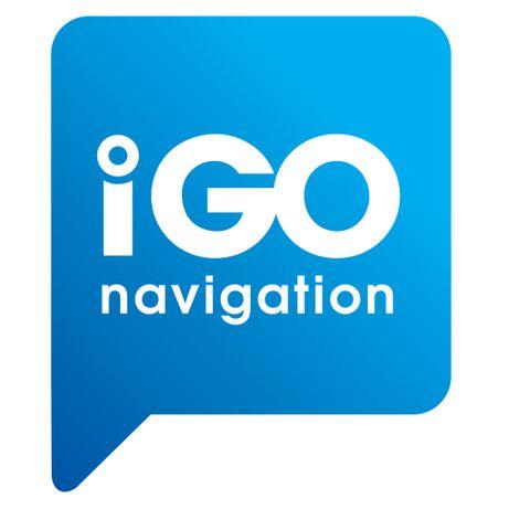 Harti GPS 2020 - softare, actualizare ,iGO Primo / iGO 8 / 49 lei