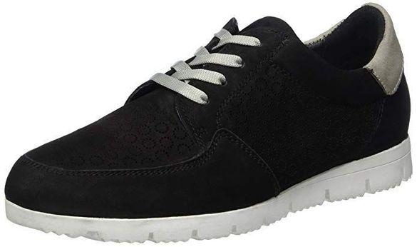 -64% gerry weber, 38, нови, оригинални дамски спортни обувки