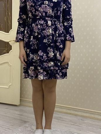 Платье для девушек/девочек