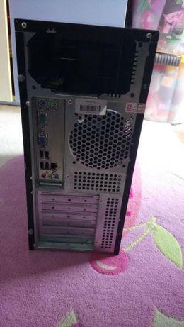кутия компютър, части за компютър