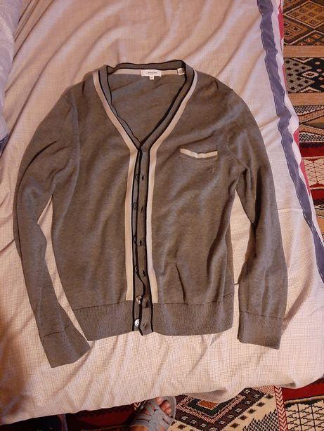 Blazer/bluză ,Calvin Klein Golf, men,