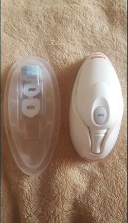 Vand termometru bebelusi