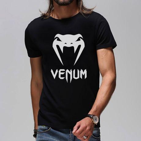 Мъжки блузи и тениски VENOM VENUM SUPREME PLEIN! Или с ТВОЯ идея!
