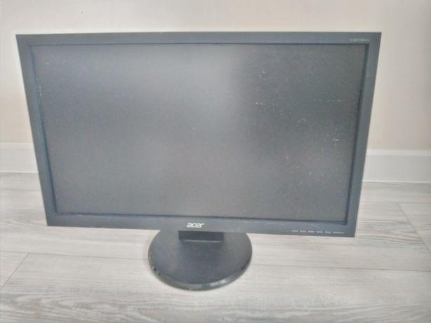 Монитор Aser V203 HV