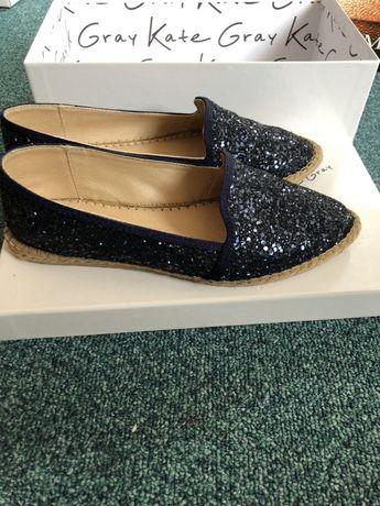 Обувки 37 номер Kate Gray