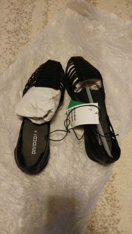 Sandale vara H&M