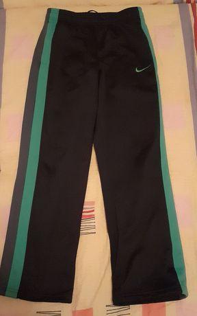Pantaloni Nike Dri-Fit