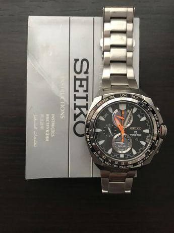 Ceas de vânzare Seiko