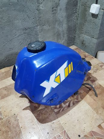 Rezervor Yamaha XT 600 2KF