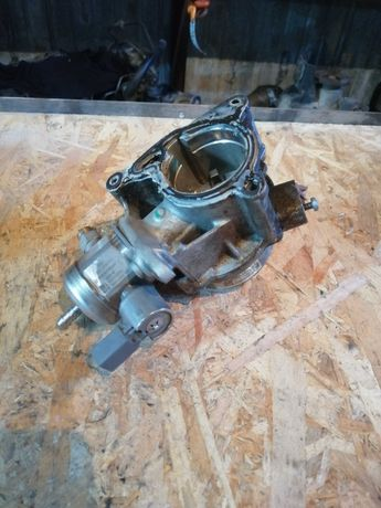 Pompa benzina / Vacuum Audi A4 B8 1.8 TFSI 2009 cod 06H 127 025 K