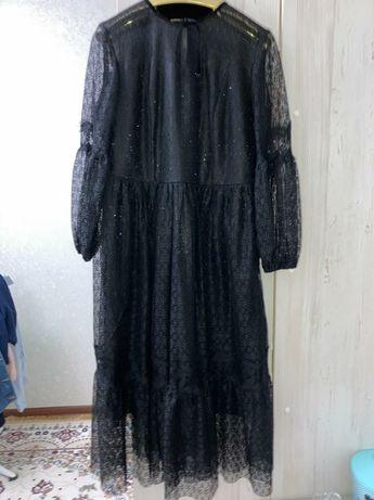 Платье качество  отличное  покупала за 15 тыс