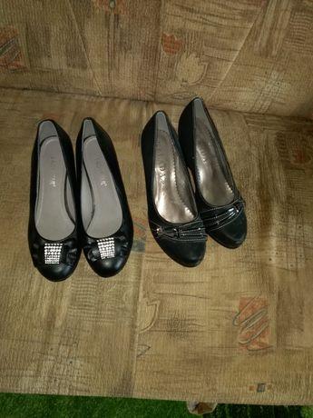 Pantofi damă