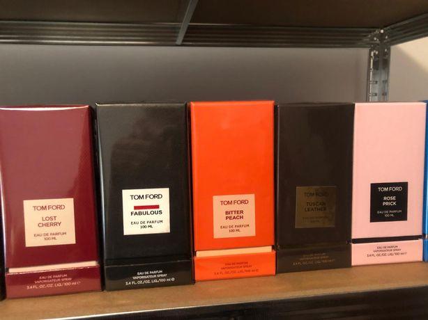 Parfumuri Sigilate LUX A++ cea mai buna calitate 100ml