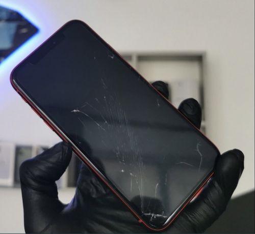Reparati GSM /display / iphone /samsung/huawei/