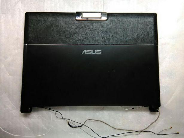 Крышка для ноутбуков Asus серии f с экраном 14,1 дюйма.