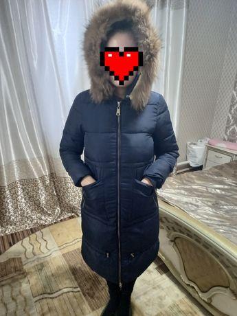 Продам разные куртки